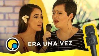Ouça Era Uma Vez Kell Smith - Mari Nolasco e Joana Castanheira DiaDeVerão