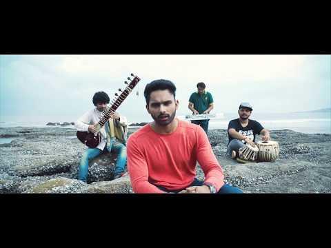 Naina (Reprise) | Meet Jain | Arijit Singh | Dangal | Pritam