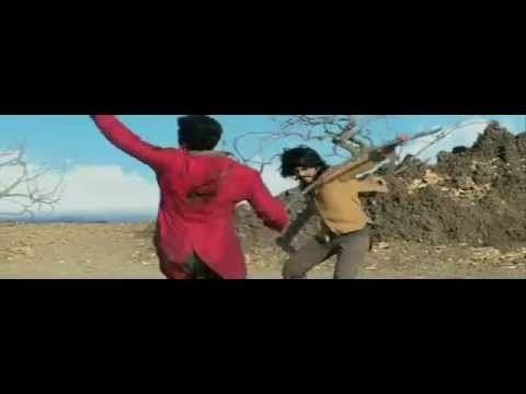Mata Pem Benda  Kaveesha Kaviraj....wmv video