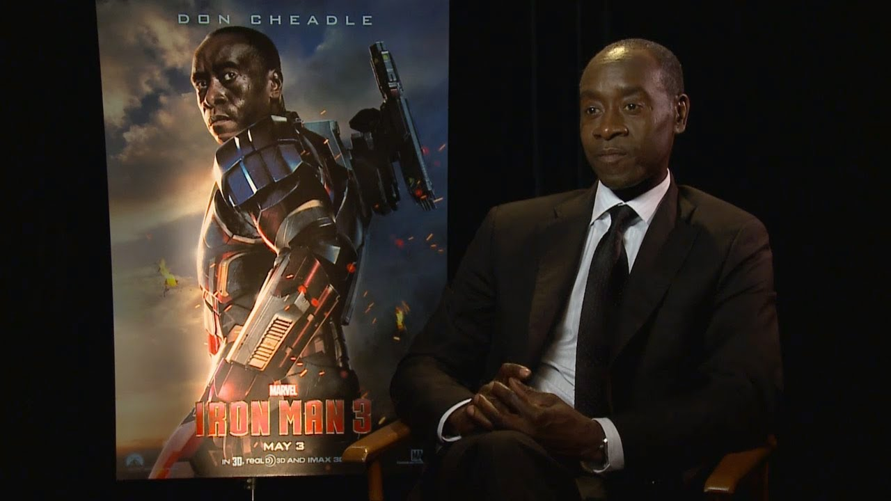 maxresdefault jpgDon Cheadle Iron Man 3