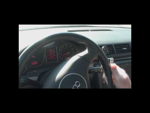 550 Hp Audi A4 1 8 Liter