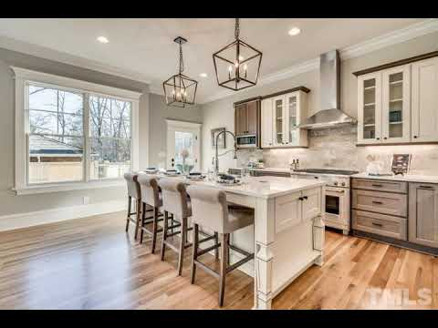 2109 University Drive Durham, NC 27707 - Single Family - Real Estate - For Sale