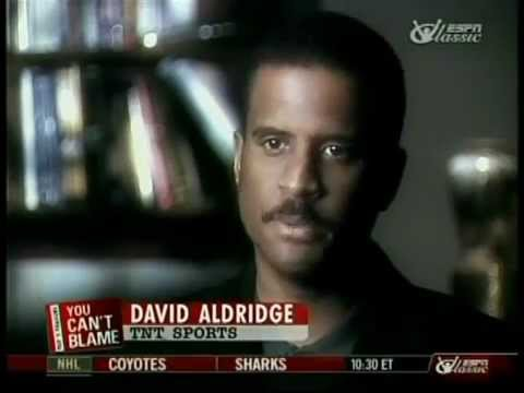 Documentary: The Demise Of The Chicago Bulls (1/2)
