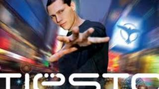 Watch Dj Tiesto We Own The Night video