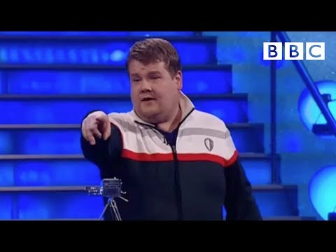 smithy-at-sports-personality-of-the-year-bbc-sport-relief-night-2010.html