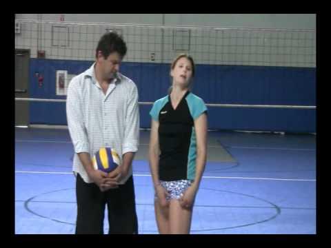 Volleyball Shorts - Spandex Smack Flip Short Hibiscus