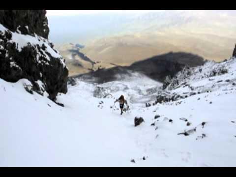 Iceman Songs Guitar Intro.avi video