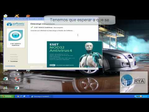 Eset Smart Security V4 Usuario Y Contrasena 2016 Wallpapers | Real