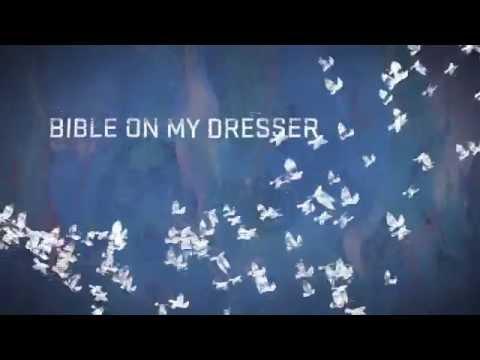 Lecrae - Fear (Lyric Video)