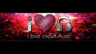 Musica De Antro Circuit Octubre 2013 (TrackList+Link De Descarga)
