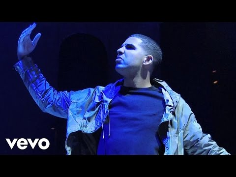 Drake - Intro/Money To Blow (Live at Axe Lounge) Music Videos