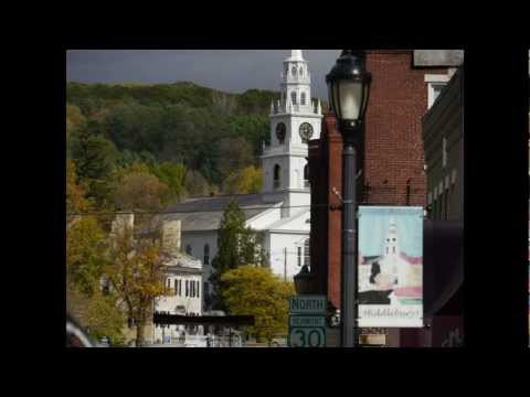 Middlebury at 250 Years