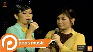 Hài Hoài Linh | Bèo Dạt Mây Trôi - Hồng Vân, Hoài Linh, Bình Minh