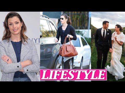 Bridget Moynahan Lifestyle, Net Worth, Husband, Boyfriends, Age, Biography, Family, Car, Wiki !