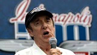 Jim Nabors - Sunrise, Sunset