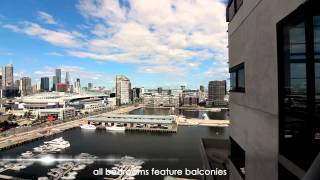 2001/20 Rakaia Way Docklands - Video By Web Videos Australia
