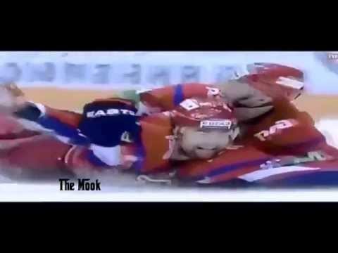 lokomotiv yaroslavl air disaster Here now, in no particular order, are the 20 most tragic moments in sports history 20 death of drazen petrovic  15 2011 lokomotiv yaroslavl air disaster.