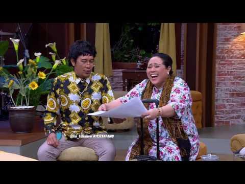 download lagu Sales Rumah Yang Bikin Ngamuk Sule!! gratis
