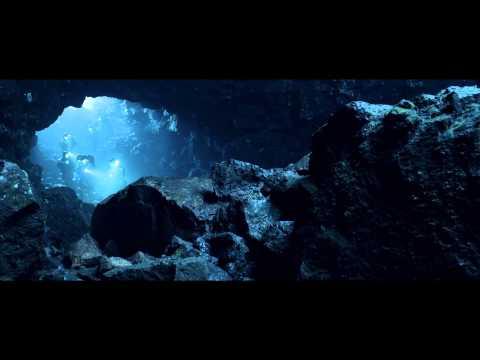 Halo: Nightfall First Look