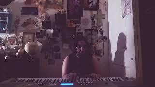 Cancer - Megan Kou (In the style of Twenty One Pilots)