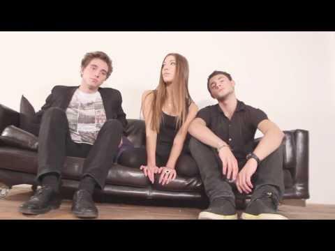 Всё Ровно ( Saint Players Production ) Новая песня Новый клип Новая музыка