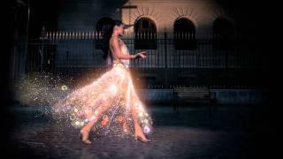 Watch Zhane La La La video