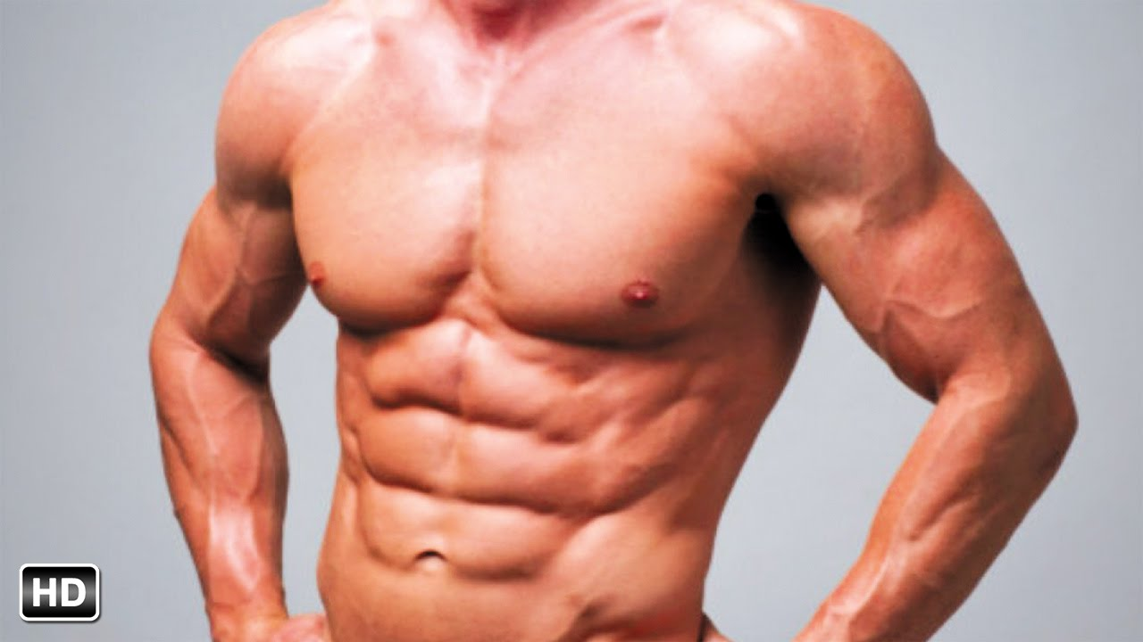 Best six pack supplements for women