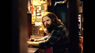 Watch Jamey Johnson Cant Cash My Checks video