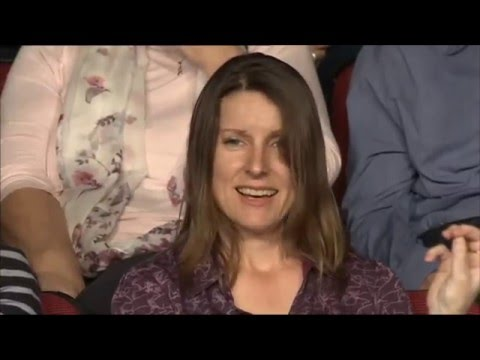 Question Time (3 of 4): What should Jeremy Hunt do to avoid a junior doctors' strike?