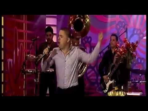 Larry Hernandez En Vivo video