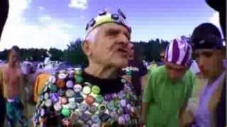 download lagu Krol Przystanku Woodstock  2013 gratis