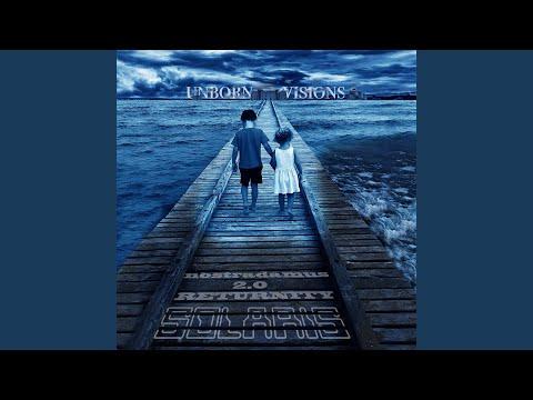 Deep Blue (1997.05.11.)