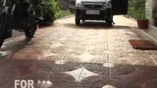 Thigattadha Kadhal - Thigattatha Kadhal Movie