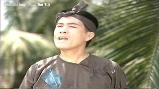 """Hài Nhật Cường Hay Nhất - Hài Kịch Cười Bể Bụng """" gậy ông đập lưng ông """""""
