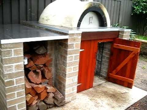 Zesti Woodfired Ovens - Local Business - Perth, Australia | Facebook
