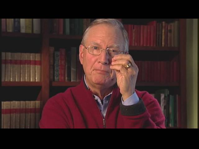 Tom Peters&#039; Leadership Thoughts: Listening