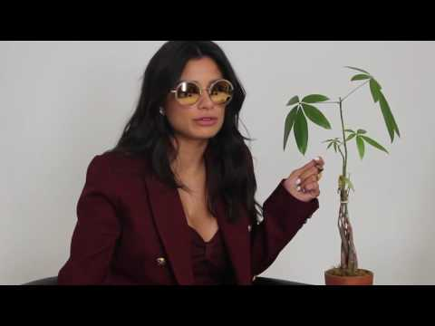 Girl Talk with Maritza and Flaca | Galore TV