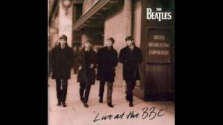 Vídeo 371 de The Beatles