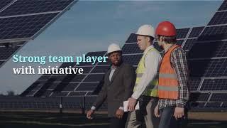 Electrical Engineers Dubai Job Openings