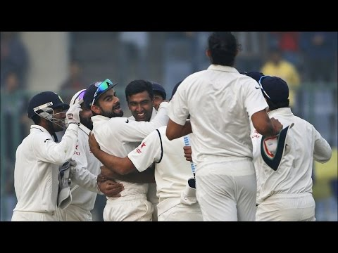 ICC Test  Rankings | India Regains Top Spot In Rankings