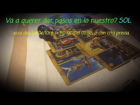 Va a querer dar pasos en lo nuestro?SOL,tiradas de muestra.Visa desde 10€/10m (+34) 91 218 01 55