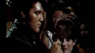 Vídeo 430 de Elvis Presley