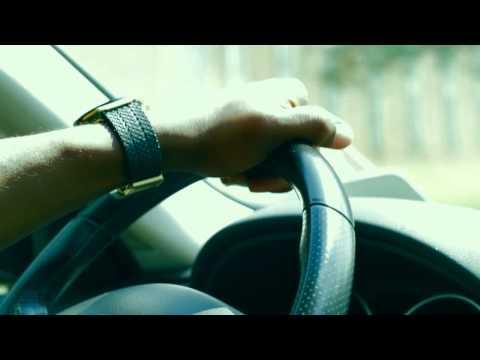 Kingpen Slim Ft J Buttah - Beam Up If U With Me