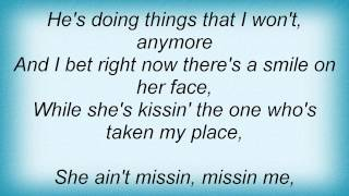 Watch Jason Mccoy She Aint Missin Missin Me video