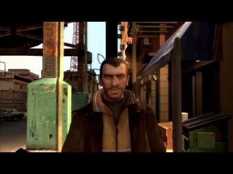 Los 10 mejores mods para GTA IV ES