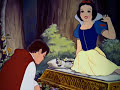 Bring Me To Life ( Snow White )