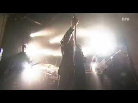 Raga Rockers - Noen Hate