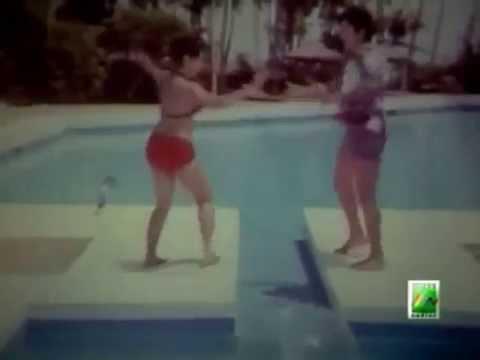 Tamil Actor Jaiganesh In Underwear video