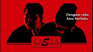 CASTA - Aku Rela (Demo Version)