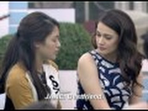 PINOY BIG BROTHER ALL IN June 17, 2014 Teaser